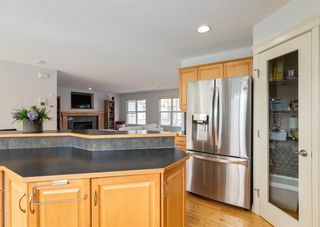 Photo 10: 64 Prestwick Manor SE in Calgary: McKenzie Towne Detached for sale : MLS®# A1092528