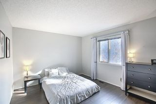 Photo 28: 96 Glenbrook Villas SW in Calgary: Glenbrook Row/Townhouse for sale : MLS®# A1072374