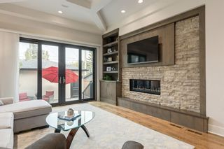 Photo 13: 4226 18 Street SW in Calgary: Altadore Detached for sale : MLS®# A1039740