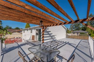 Photo 12: 1070 27th St in : CV Courtenay City House for sale (Comox Valley)  : MLS®# 851081