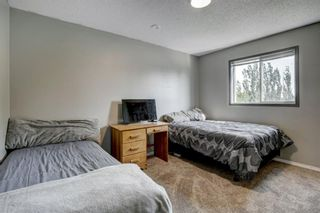 Photo 23: 56 Inverness Boulevard SE in Calgary: McKenzie Towne Detached for sale : MLS®# A1127732