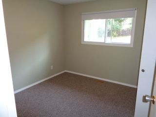 Photo 8: 5177 Dallas Drive in Kamloops: Dallas House for sale : MLS®# 130298