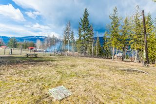 Photo 35: 4902 Parker Road in Eagle Bay: Vacant Land for sale : MLS®# 10132680