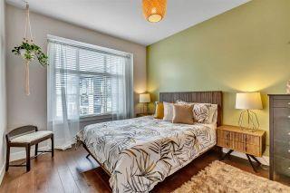"Photo 20: 303 15195 36 Avenue in Surrey: Morgan Creek Condo for sale in ""Edgewater"" (South Surrey White Rock)  : MLS®# R2537023"