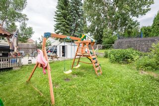 Photo 27: 2907 149 Avenue in Edmonton: Zone 35 House for sale : MLS®# E4248889