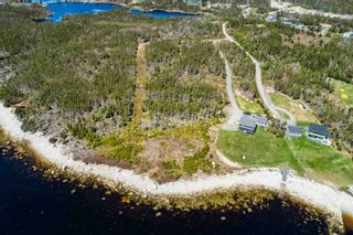 Photo 16: Lot G-1-1 West Pennant Road in West Pennant: 9-Harrietsfield, Sambr And Halibut Bay Vacant Land for sale (Halifax-Dartmouth)  : MLS®# 202101346