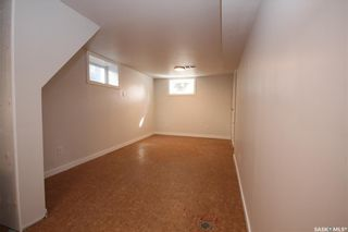 Photo 22: 2134 Lindsay Street in Regina: Broders Annex Residential for sale : MLS®# SK848973