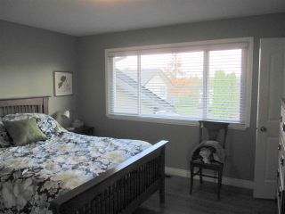 Photo 8: 22715 124 Avenue in Maple Ridge: East Central House for sale : MLS®# R2123558