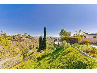 Photo 22: SERRA MESA House for sale : 5 bedrooms : 8830 Raejean Avenue in San Diego