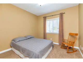 Photo 17: 3920 KALEIGH COURT in Abbotsford: Abbotsford East House for sale : MLS®# R2549027