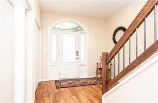Photo 2: 163 Arlington Street in Winnipeg: Wolseley Residential for sale (5B)  : MLS®# 1917311