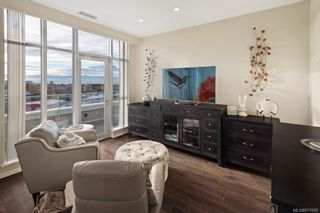 Photo 21: 1004/1005 100 Saghalie Rd in : VW Songhees Condo for sale (Victoria West)  : MLS®# 877059