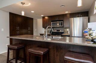 Photo 6: 304 80 Rougeau Garden Drive in Winnipeg: Mission Gardens Condominium for sale (3K)  : MLS®# 202014496