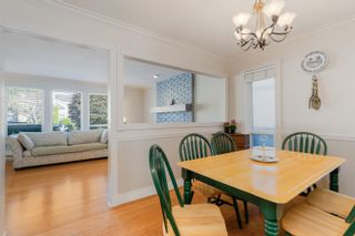 Photo 7: 4211 LANCELOT Drive in Richmond: Boyd Park House for sale : MLS®# R2617930
