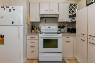 Photo 13: 902 9921 104 Street in Edmonton: Zone 12 Condo for sale : MLS®# E4225398