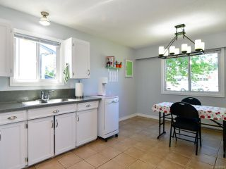 Photo 3: 2355 EARDLEY ROAD in CAMPBELL RIVER: CR Willow Point House for sale (Campbell River)  : MLS®# 816301