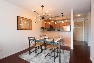 """Photo 13: 405 3148 ST JOHNS Street in Port Moody: Port Moody Centre Condo for sale in """"SONRISA"""" : MLS®# R2597044"""