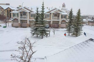 Photo 28: 165 Royal Birch Mount NW in Calgary: Royal Oak Row/Townhouse for sale : MLS®# A1069570