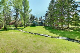 Photo 3: 97 Bearspaw Meadows Way NW in Rural Rocky View County: Rural Rocky View MD Detached for sale : MLS®# A1149296