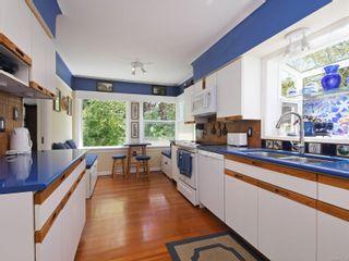Photo 6: 308 Uganda Ave in : Es Kinsmen Park House for sale (Esquimalt)  : MLS®# 875538