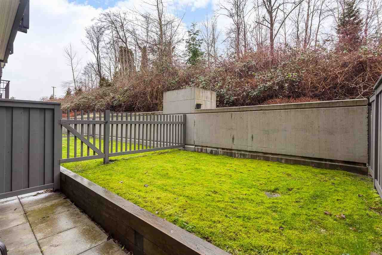 Photo 11: Photos: 203 4833 BRENTWOOD Drive in Burnaby: Brentwood Park Condo for sale (Burnaby North)  : MLS®# R2032211