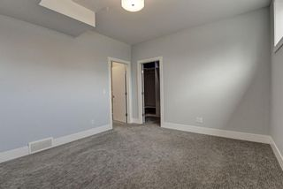 Photo 40: 2823 25A Street SW in Calgary: Killarney/Glengarry Semi Detached for sale : MLS®# A1089747