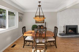 Photo 5: 4568 Montford Cres in : SE Gordon Head House for sale (Saanich East)  : MLS®# 869002