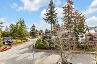 "Photo 23: 404 1685 152A Street in Surrey: King George Corridor Condo for sale in ""SUNCLIFF PLACE"" (South Surrey White Rock)  : MLS®# R2552186"