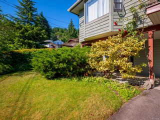 Photo 23: 247 Chambers Pl in : Na University District House for sale (Nanaimo)  : MLS®# 879336