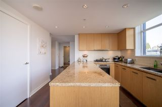 Photo 28: 503 5955 BALSAM Street in Vancouver: Kerrisdale Condo for sale (Vancouver West)  : MLS®# R2557575