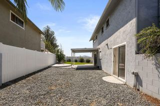 Photo 25: SAN CARLOS House for sale : 4 bedrooms : 8608 Maury Ct in San Diego