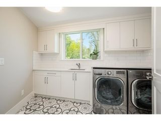 Photo 17: 1330 240 Street in Langley: Otter District House for sale : MLS®# R2580947