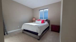 """Photo 12: 39260 CARDINAL Drive in Squamish: Brennan Center House for sale in """"Brennan Center"""" : MLS®# R2545288"""