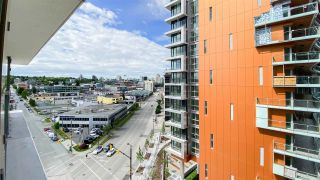 Photo 18: 1109 1788 COLUMBIA Street in Vancouver: False Creek Condo for sale (Vancouver West)  : MLS®# R2590440
