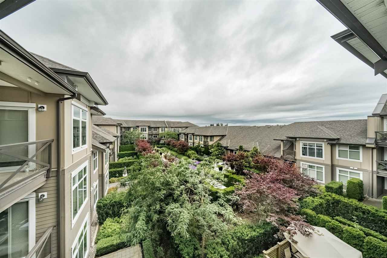 Photo 17: Photos: 451 6758 188 STREET in Surrey: Clayton Condo for sale (Cloverdale)  : MLS®# R2408833