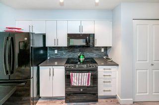 "Photo 4: 321 12248 224 Street in Maple Ridge: East Central Condo for sale in ""Urbano"" : MLS®# R2613752"