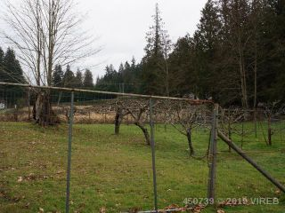 Photo 31: 7302 WESTHOLME ROAD in DUNCAN: Z3 East Duncan House for sale (Zone 3 - Duncan)  : MLS®# 450739