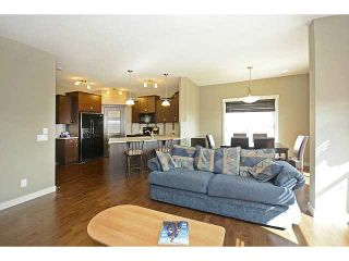 Photo 9: 147 SAGE VALLEY Circle NW in CALGARY: Sage Hill Residential Detached Single Family for sale (Calgary)  : MLS®# C3619942