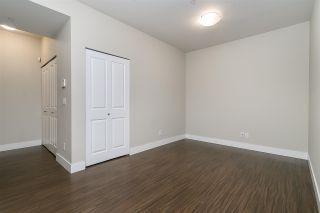 "Photo 6: 313 19830 56 Avenue in Langley: Langley City Condo for sale in ""Zora"" : MLS®# R2581939"