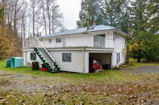 Photo 11: 8591 Lory Rd in : CV Merville Black Creek House for sale (Comox Valley)  : MLS®# 860399