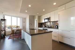 Photo 4: 801 3093 WINDSOR Gate in Coquitlam: New Horizons Condo for sale : MLS®# R2217424