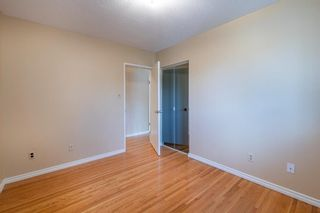 Photo 14: 1836 Matheson Drive NE in Calgary: Mayland Heights Detached for sale : MLS®# A1143576