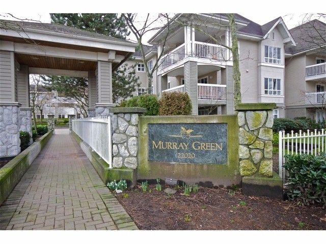 FEATURED LISTING:  Langley
