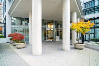 """Photo 23: 2902 1255 SEYMOUR Street in Vancouver: Downtown VW Condo for sale in """"ELAN"""" (Vancouver West)  : MLS®# R2472838"""