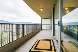 """Photo 12: 1107 3760 ALBERT Street in Burnaby: Vancouver Heights Condo for sale in """"BOUNDARY VIEW"""" (Burnaby North)  : MLS®# R2529678"""