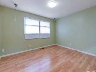 Photo 12: 526 Copland Crescent in Saskatoon: Grosvenor Park Residential for sale : MLS®# SK809597