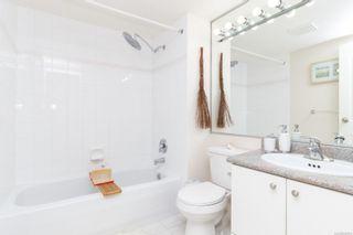 Photo 29: 208 930 Yates St in : Vi Downtown Condo for sale (Victoria)  : MLS®# 859765