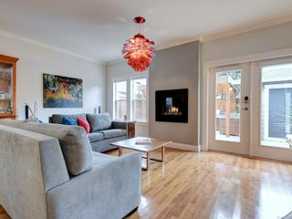 Photo 2: 53 Cambridge St in : Vi Fairfield West House for sale (Victoria)  : MLS®# 872164