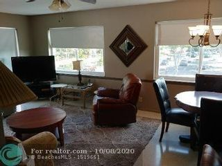 Photo 7: 1751 S Ocean Blvd in Lauderdale By The Sea: House for sale