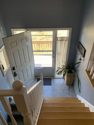 Photo 10: 28 Highrigger Crescent in Middle Sackville: 25-Sackville Residential for sale (Halifax-Dartmouth)  : MLS®# 202106926